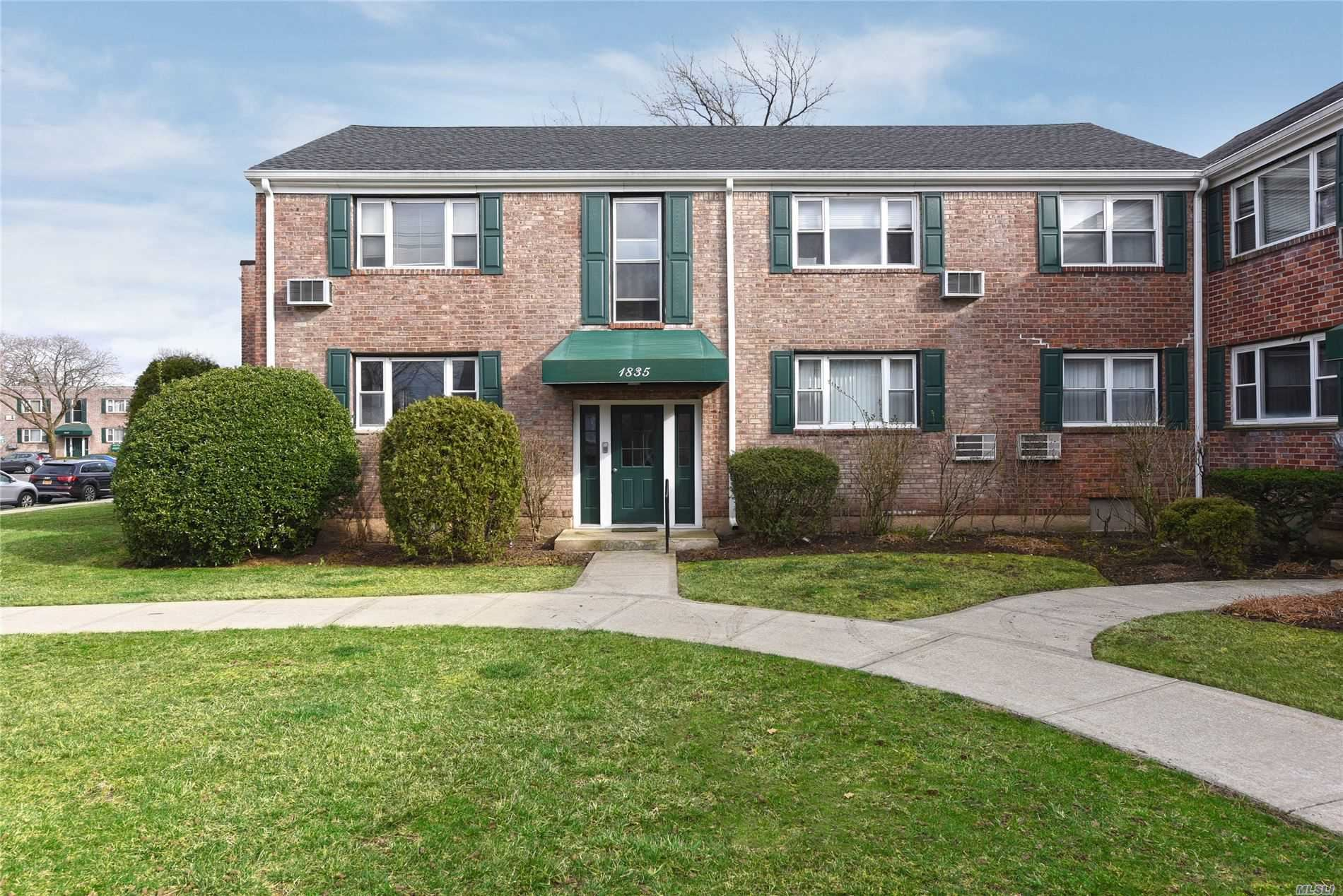 1835 Oliver Ave UNIT 1, Valley Stream, NY 11580 - MLS#: 3208898