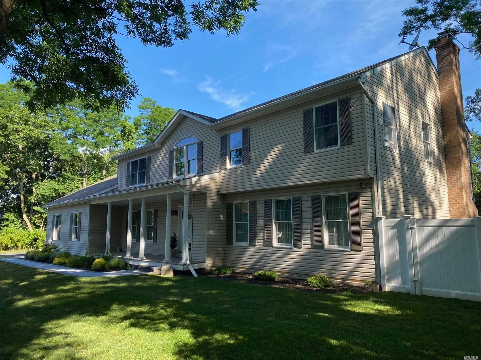 35 Niagara St, Miller Place, NY 11764 - MLS#: 3215898