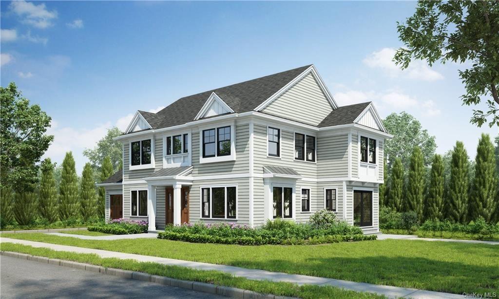 350 Prospect Avenue, Mamaroneck, NY 10543 - MLS#: H6020898