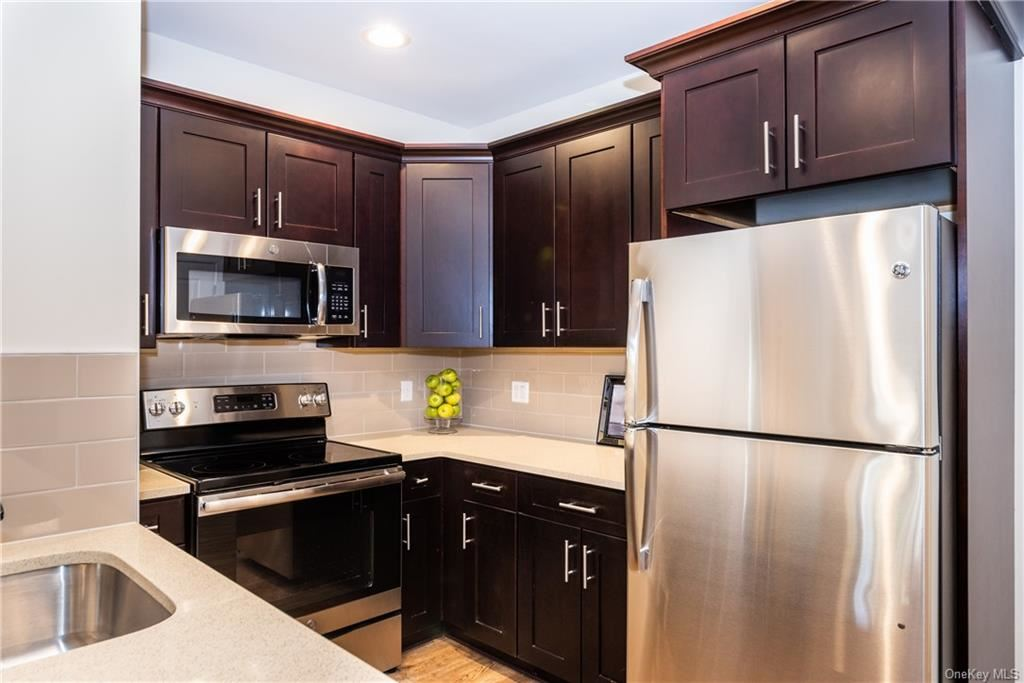 Photo of 40 Jackson Avenue #5F, Eastchester, NY 10709 (MLS # H6105898)
