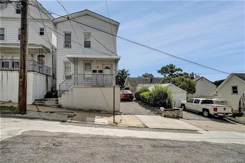 Photo of 56 Howard Street, Mount Vernon, NY 10550 (MLS # H6051899)