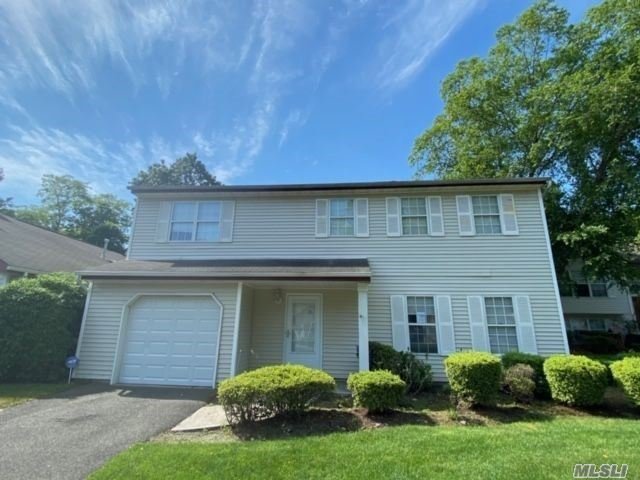 6 Turnberry Court, Middle Island, NY 11953 - MLS#: 3225899