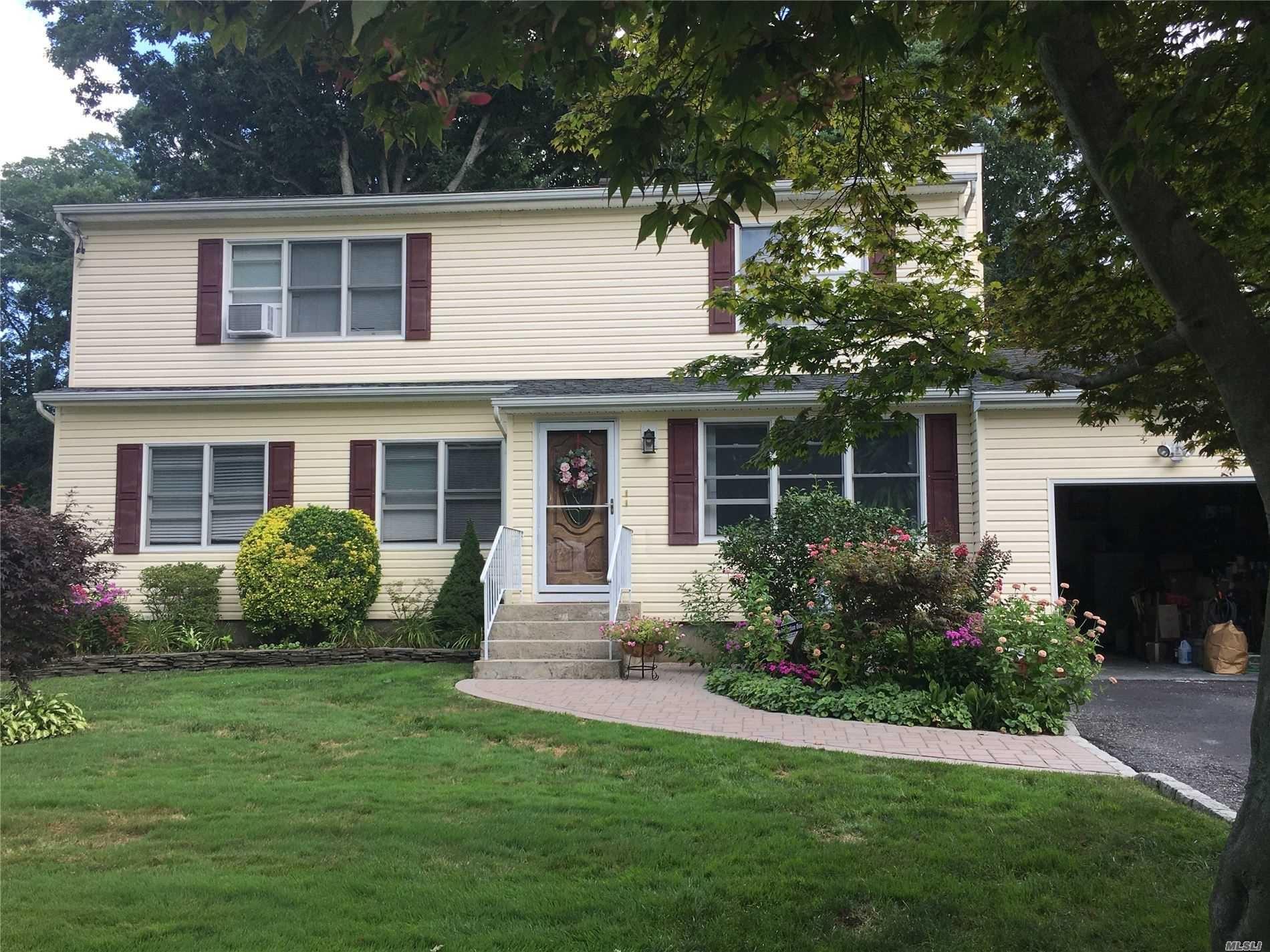 39 Hopes Avenue, Holtsville, NY 11742 - MLS#: 3246899