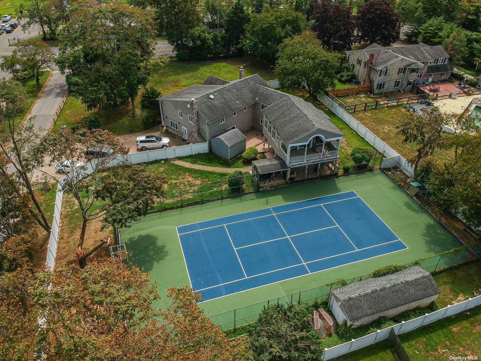 866 Manor Lane, Bay Shore, NY 11706 - MLS#: 3283899