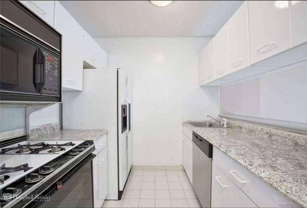 2 S End Avenue #3W, New York, NY 10280 - MLS#: 3287899