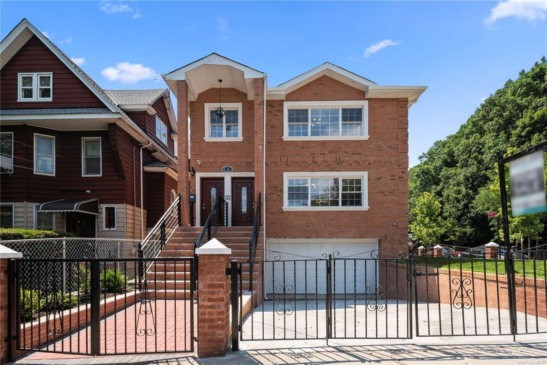 84-04 Forest Parkway, Woodhaven, NY 11421 - MLS#: 3300899