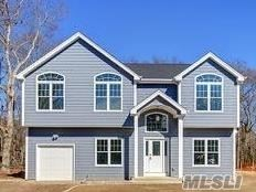 Culver Lane, East Moriches, NY 11940 - MLS#: 3049900