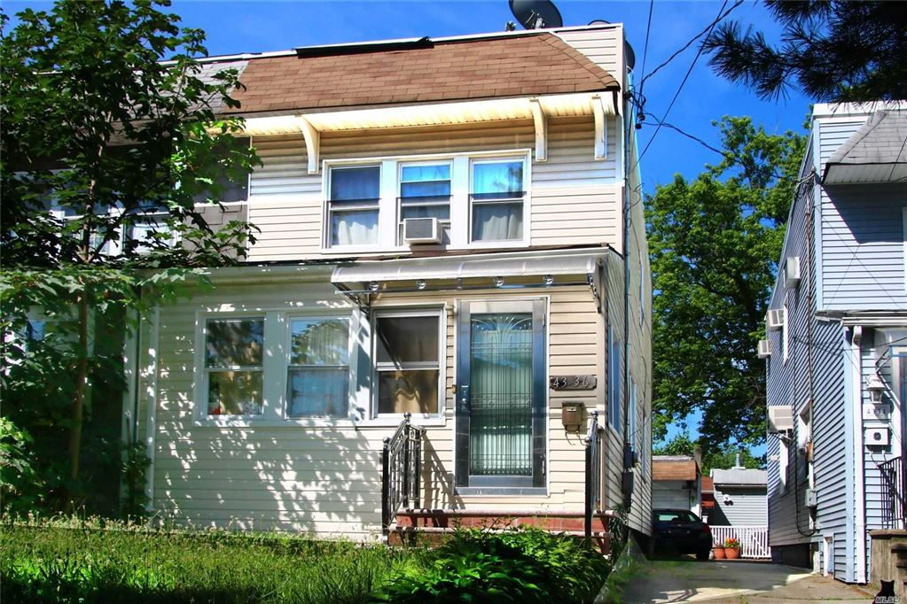 43-36 249 Street, Little Neck, NY 11363 - MLS#: 3144900
