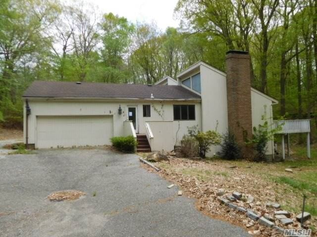 8 Watercrest Court, St. James, NY 11780 - MLS#: 3162900