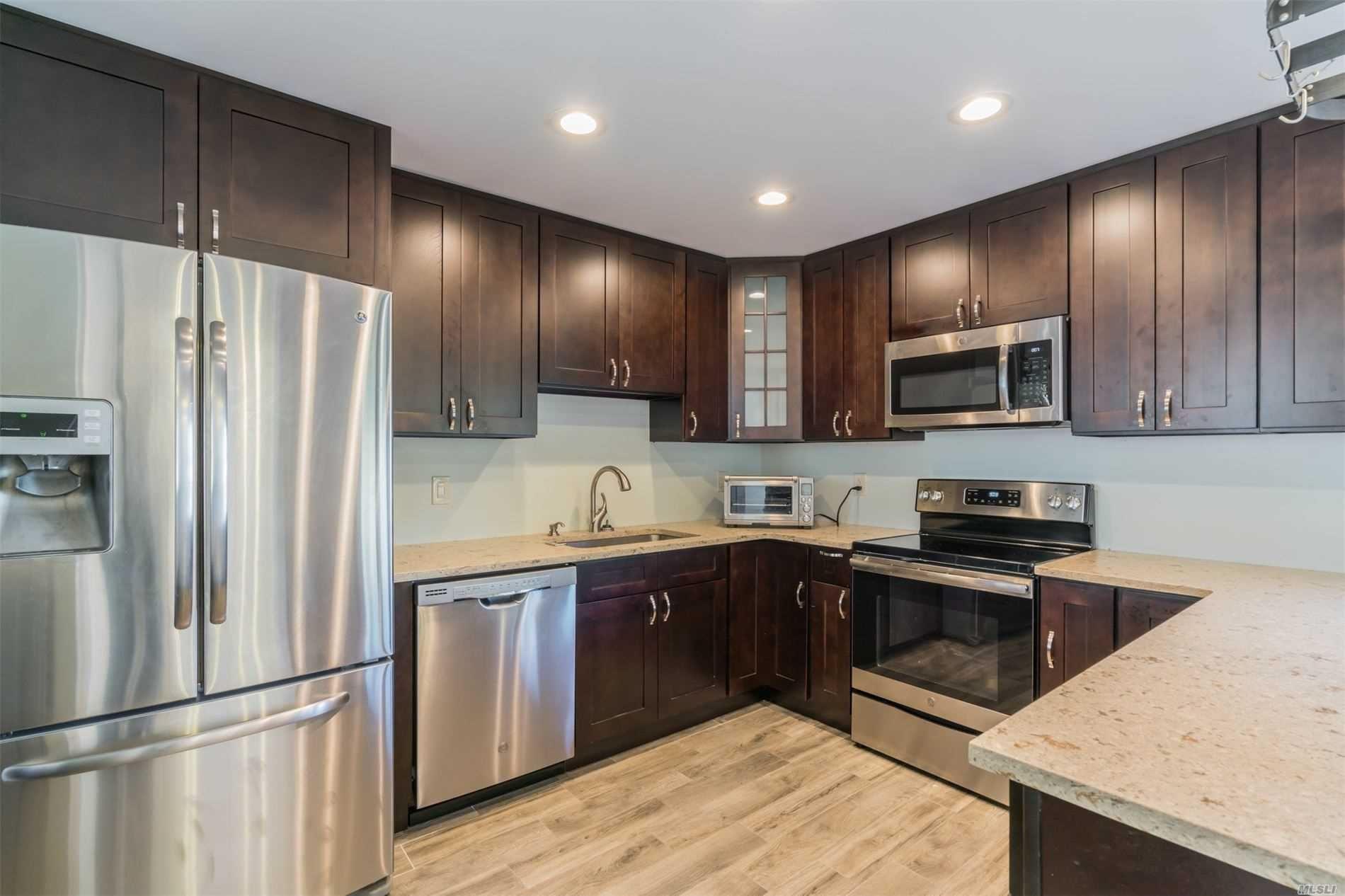 7 Bamboo Lane, Hicksville, NY 11801 - MLS#: 3191900