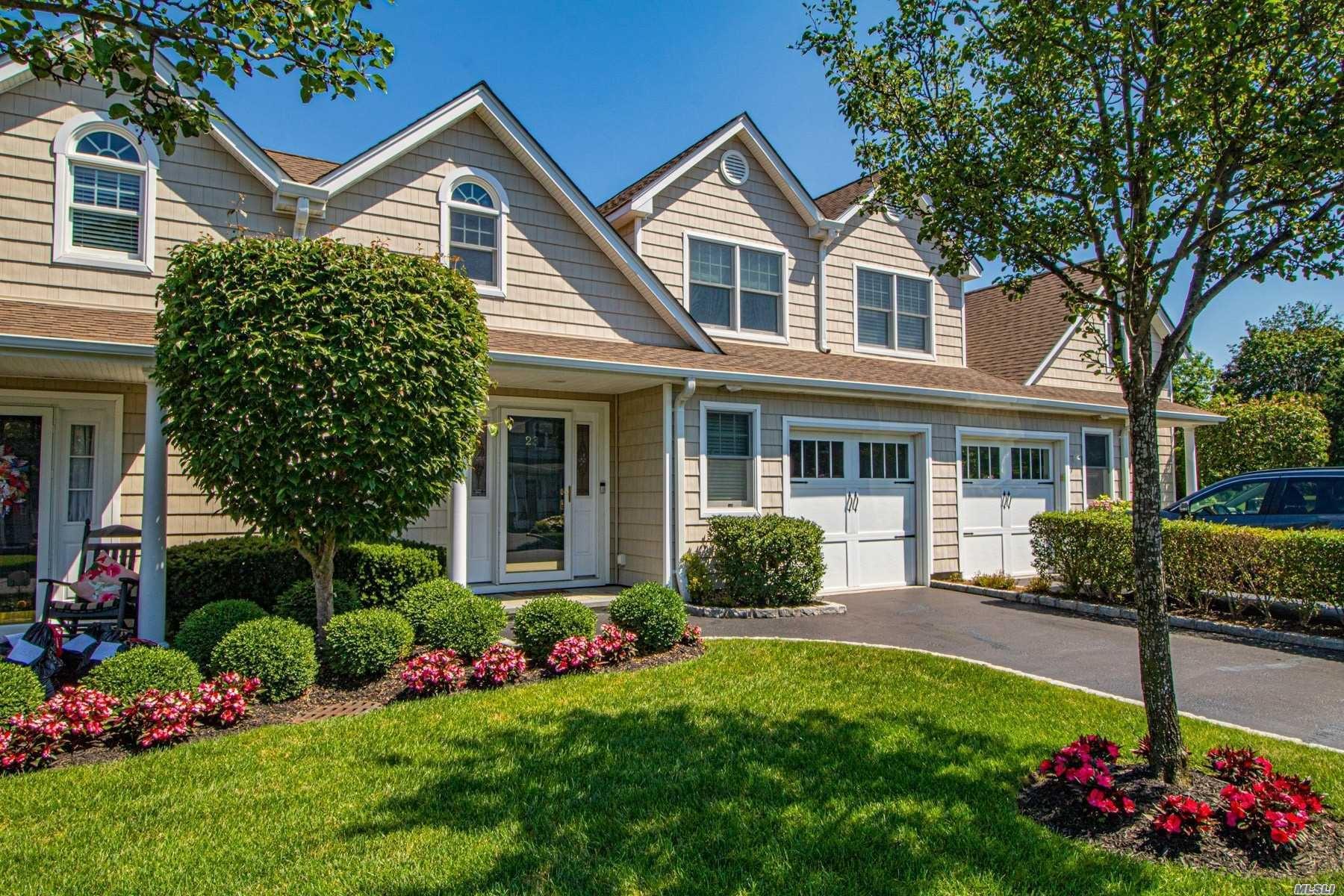 23 Coral Lane, Sayville, NY 11782 - MLS#: 3235900