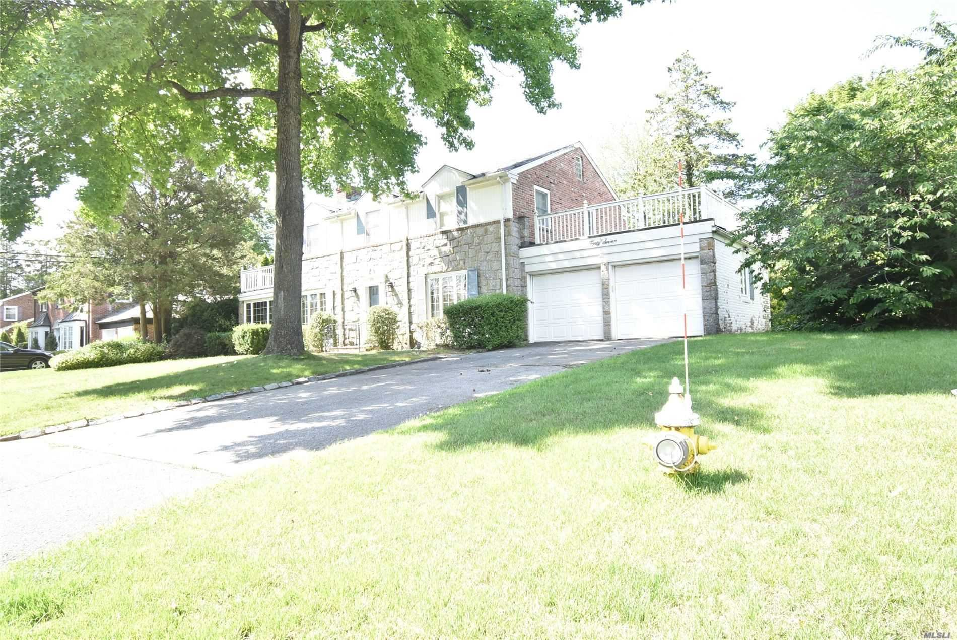 47 Blackburn Lane, Manhasset, NY 11030 - MLS#: 3243900
