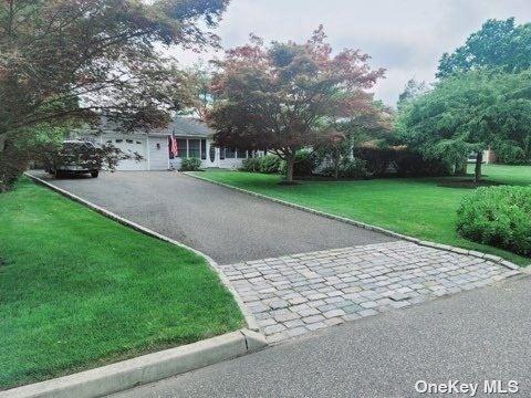 12 Malvern Lane, Stony Brook, NY 11790 - #: 3328900
