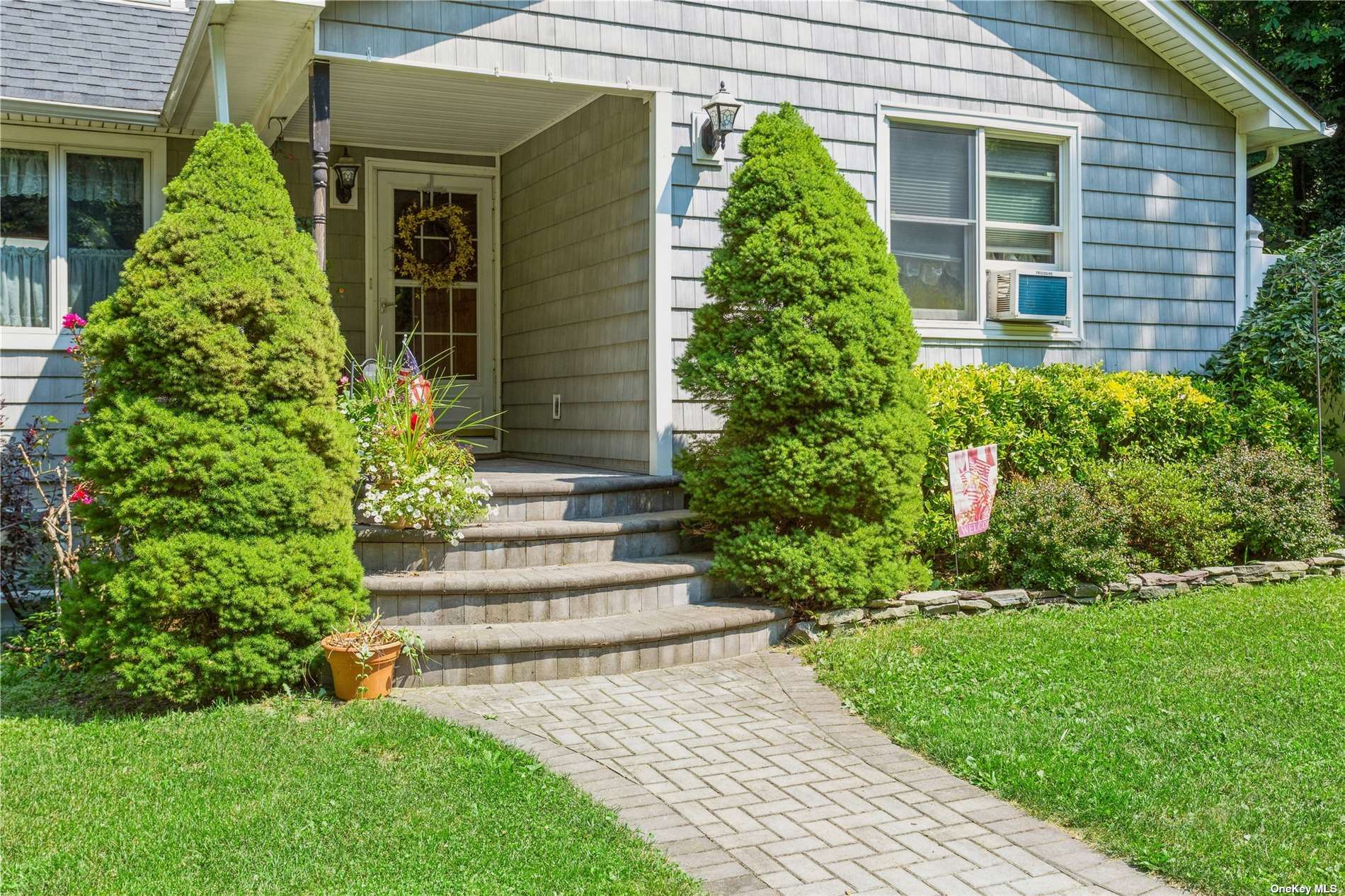 57 Eastwood Road, Miller Place, NY 11764 - #: 3333900