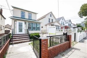 Photo of 221-22 105th Ave, Queens Village, NY 11429 (MLS # 3152901)