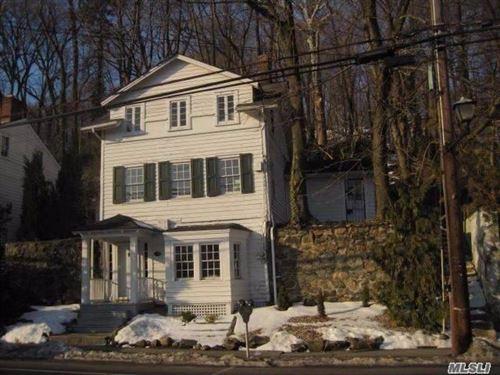 Photo of 18 Main, Roslyn, NY 11576 (MLS # 3180901)