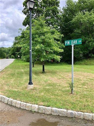 Photo of 66 Pin Oak Drive, New Windsor, NY 12553 (MLS # H6071901)