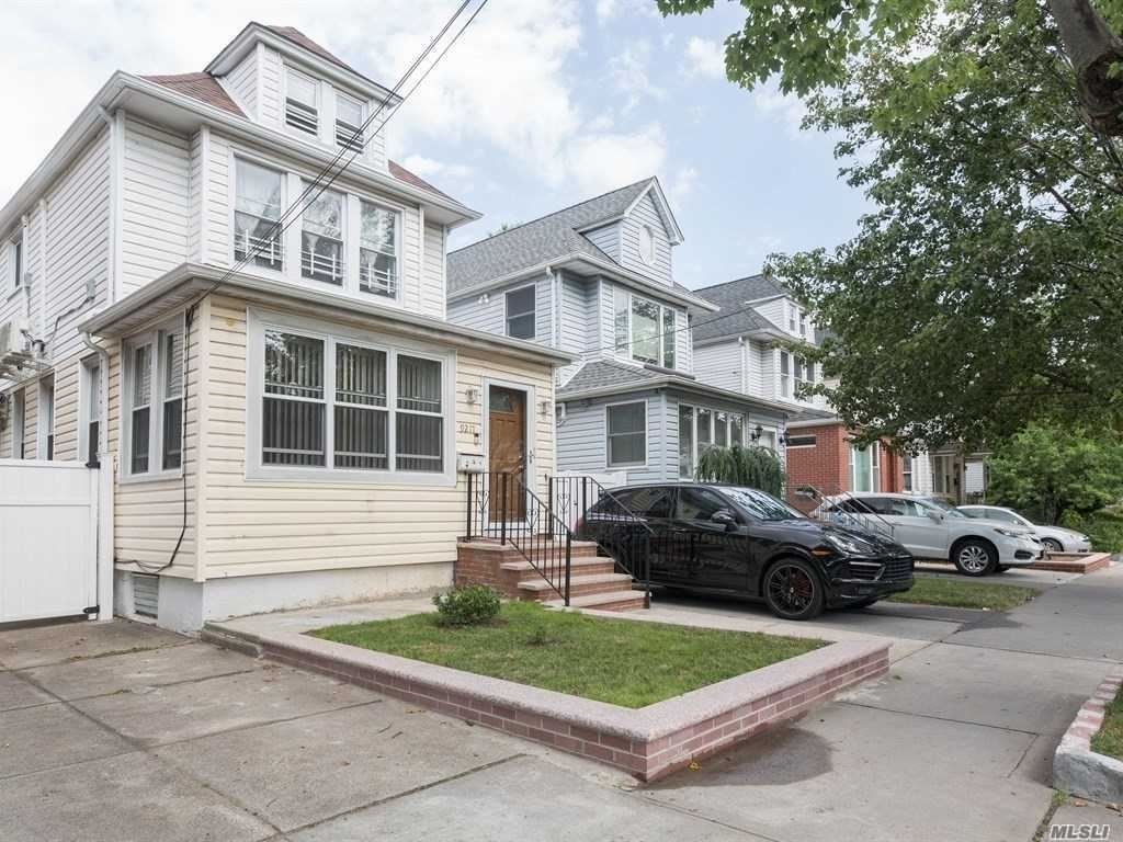 92-17 71st Avenue, Forest Hills, NY 11375 - MLS#: 3048901