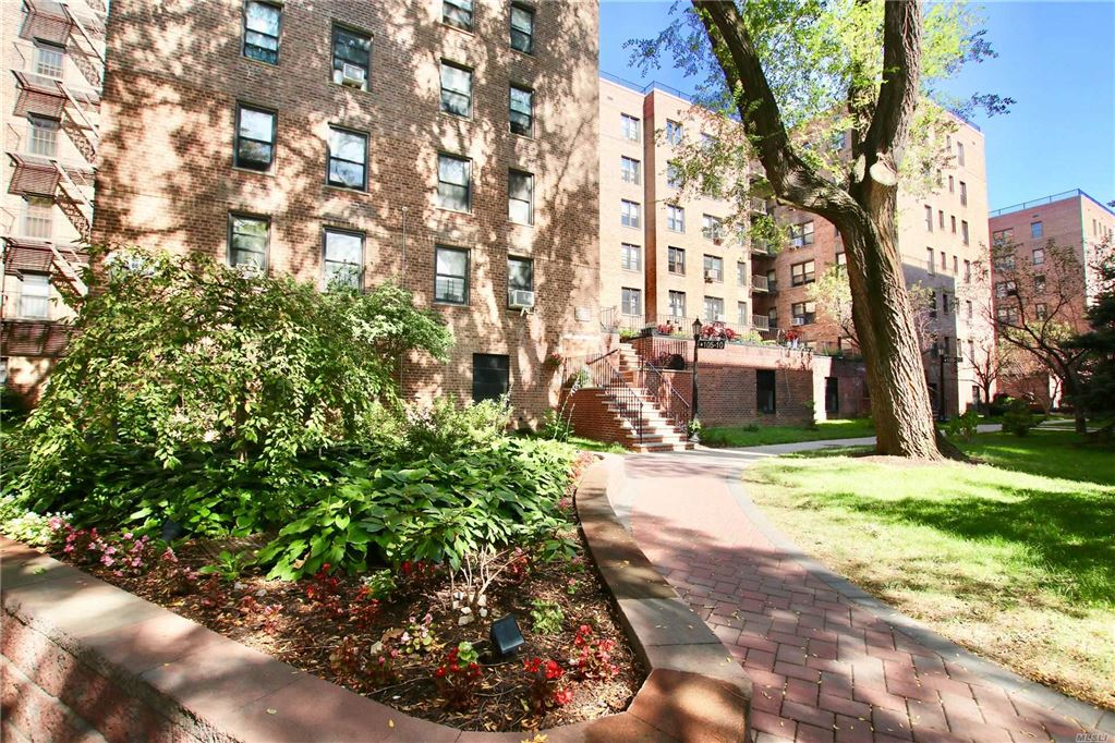 105-20 66th Avenue #1F, Forest Hills, NY 11375 - MLS#: 3167901