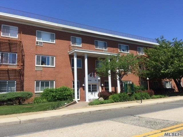 22 N Forest Avenue #2F, Rockville Centre, NY 11570 - MLS#: 3186901