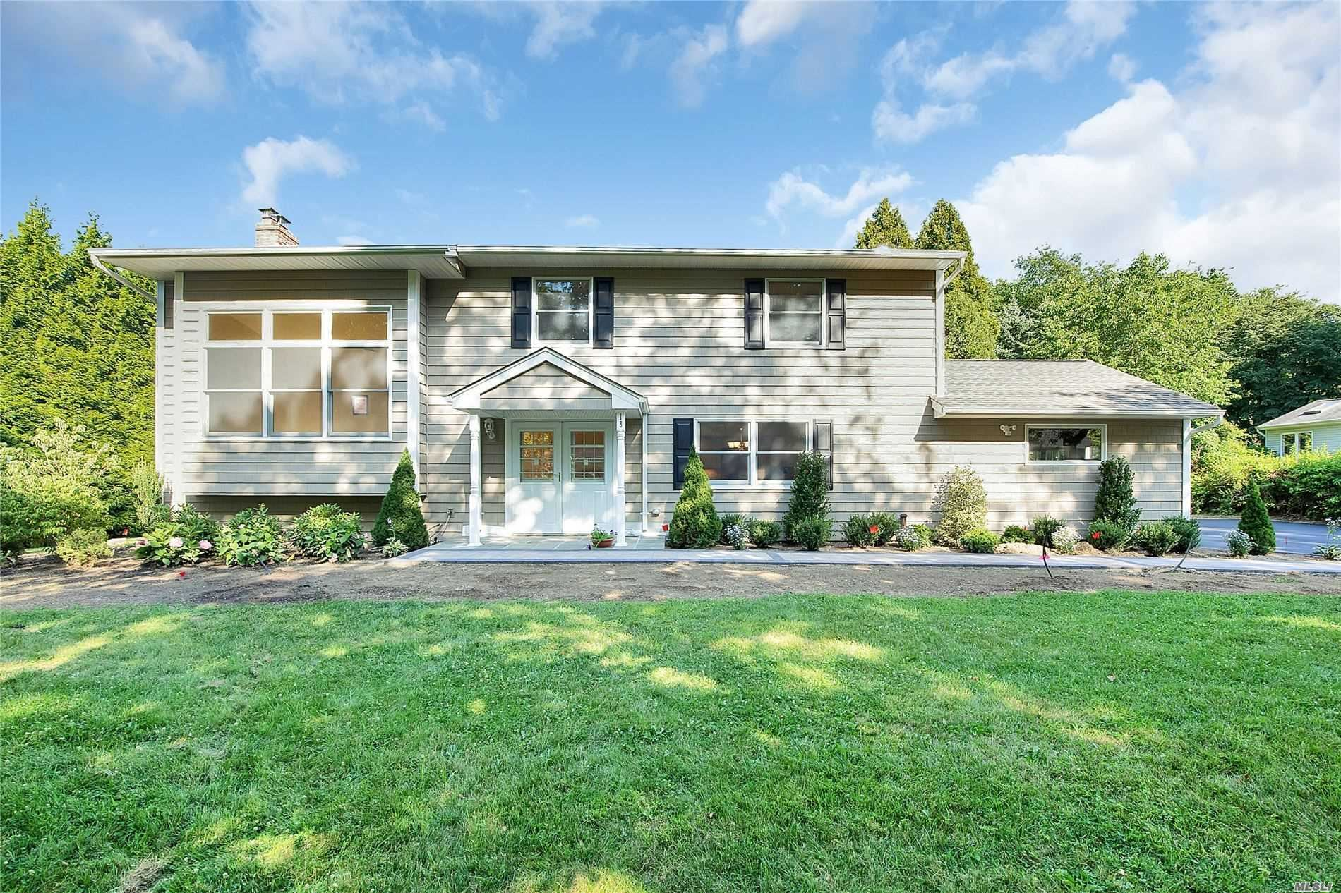 15 Polly Drive, Huntington, NY 11743 - MLS#: 3227901
