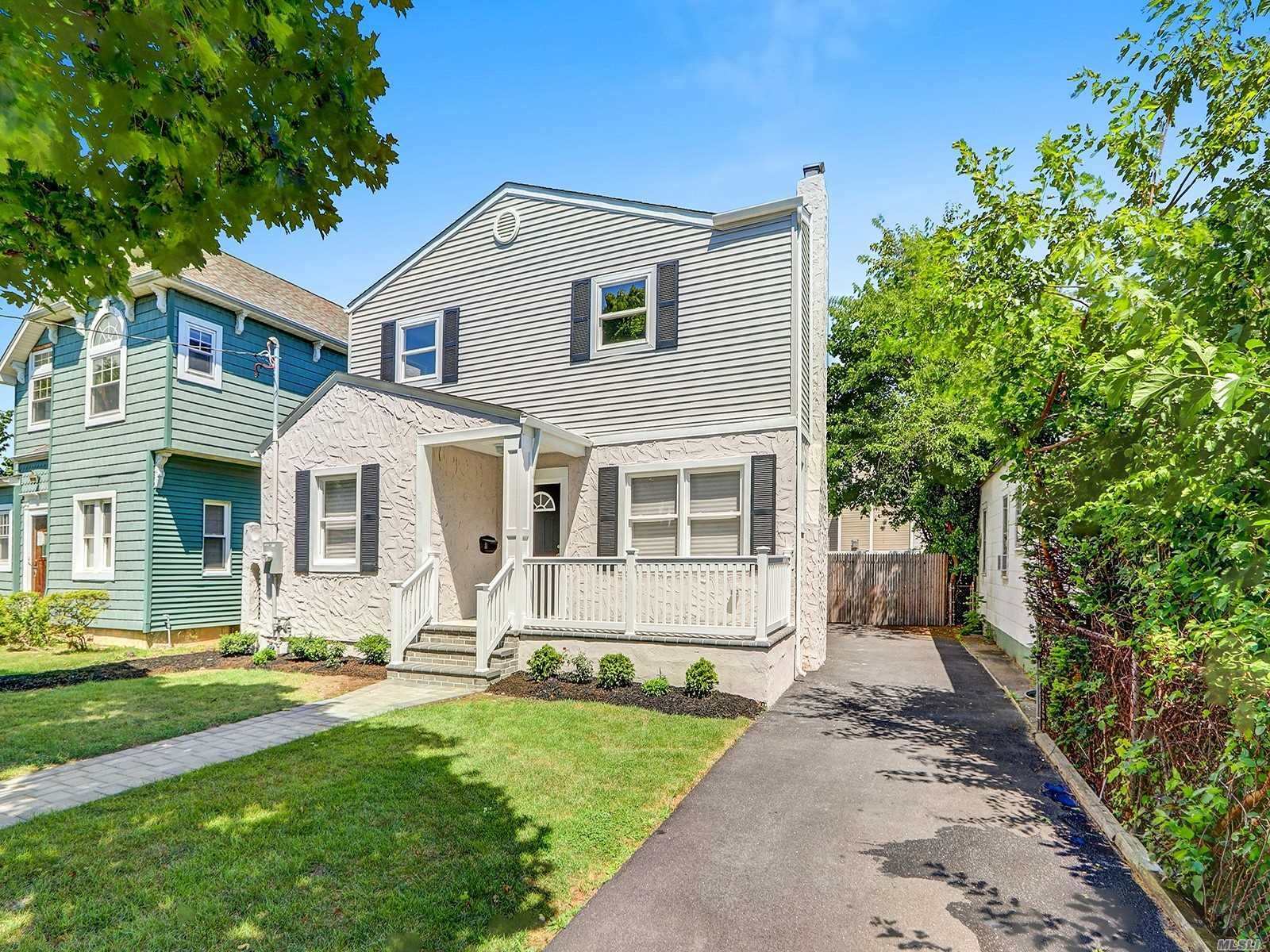 1995 Oakland Avenue, Wantagh, NY 11793 - MLS#: 3239901