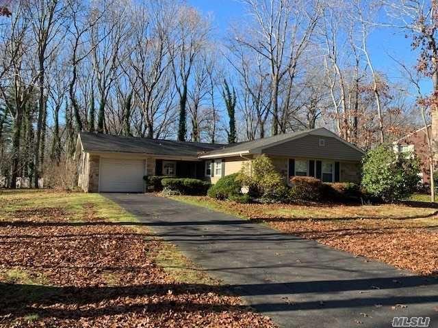 10 Seabrook Lane, Stony Brook, NY 11790 - MLS#: 3275901