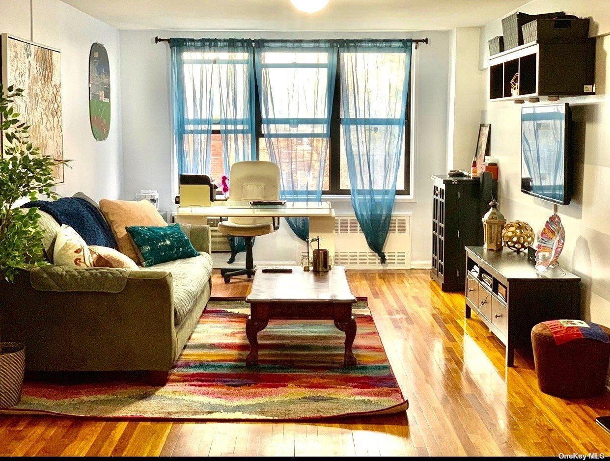 1200 E 53 Street #3V, Flatlands, NY 11234 - MLS#: 3308901