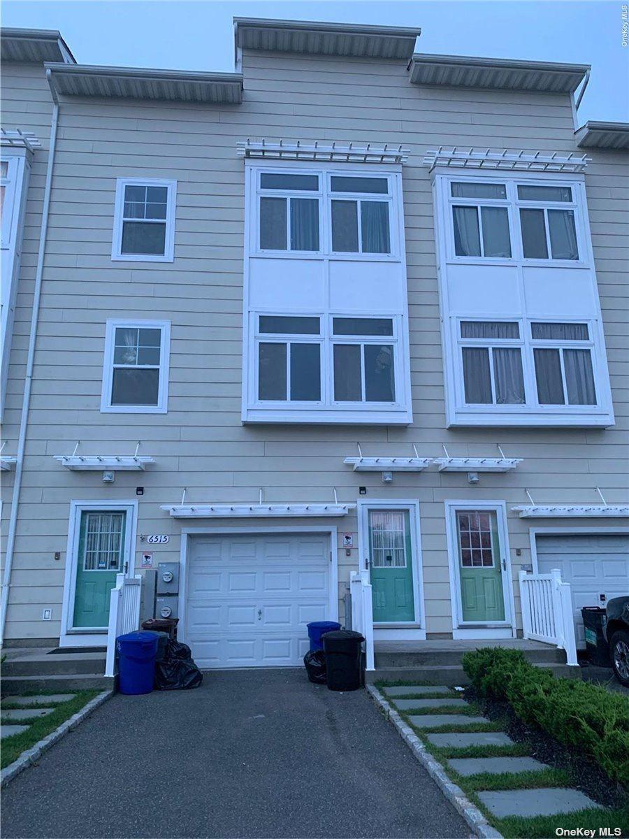 6515 Ocean Avenue N #A, Arverne, NY 11692 - MLS#: 3337901