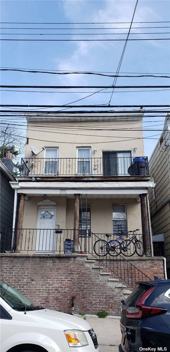 22-27 124 Street, College Point, NY 11356 - MLS#: 3300902