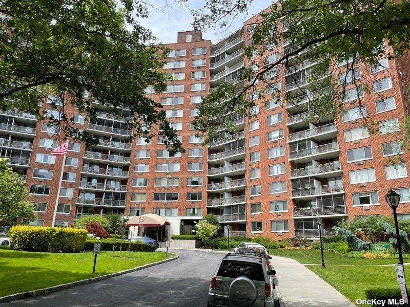 220-55 46th Avenue #1W, Bayside, NY 11361 - MLS#: 3317902