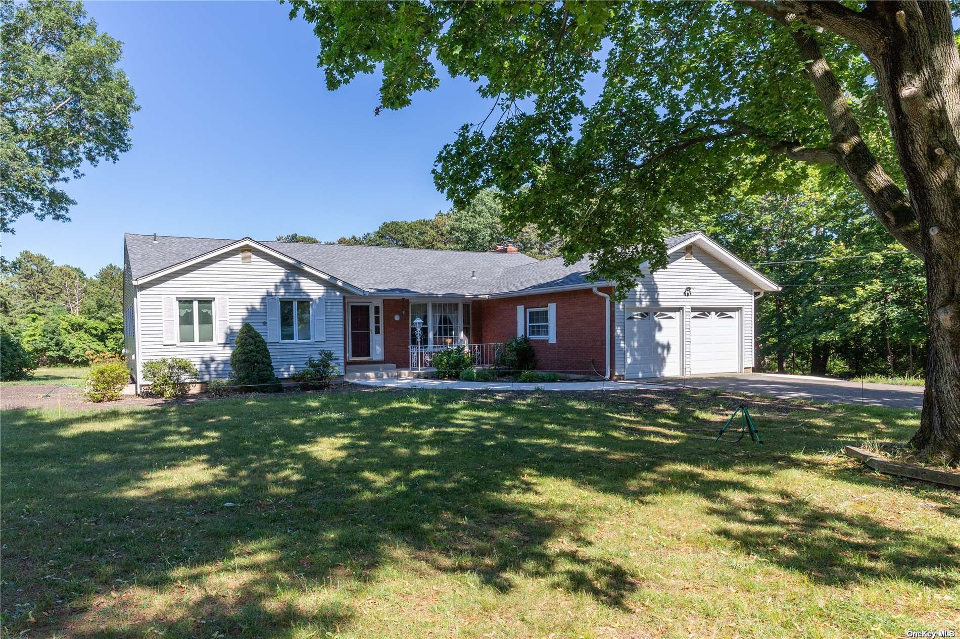 35 Helme Avenue, Miller Place, NY 11764 - MLS#: 3324902