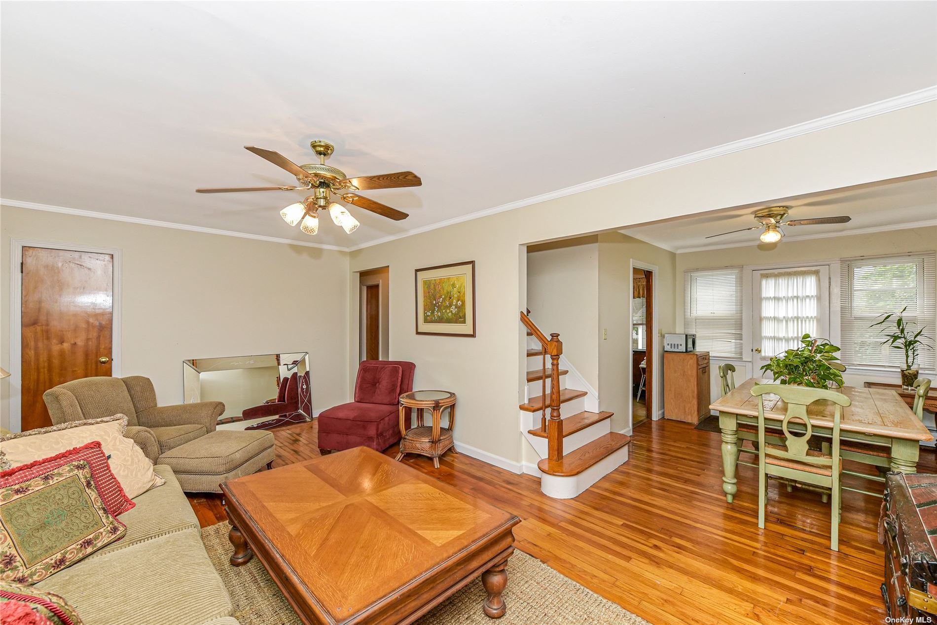 Photo of 1336 Jericho Oyster Bay Road, East Norwich, NY 11732 (MLS # 3351902)