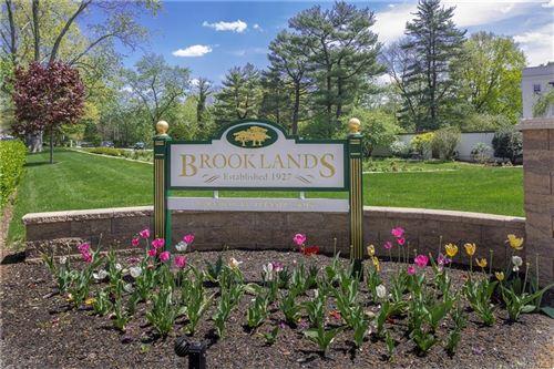 Photo of 3 Brooklands #2G, Bronxville, NY 10708 (MLS # H6059903)