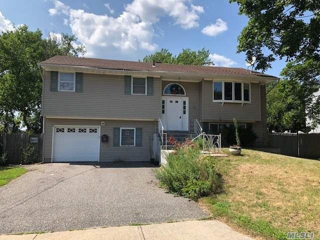 12 Roslyn Court, E. Patchogue, NY 11772 - MLS#: 3150903