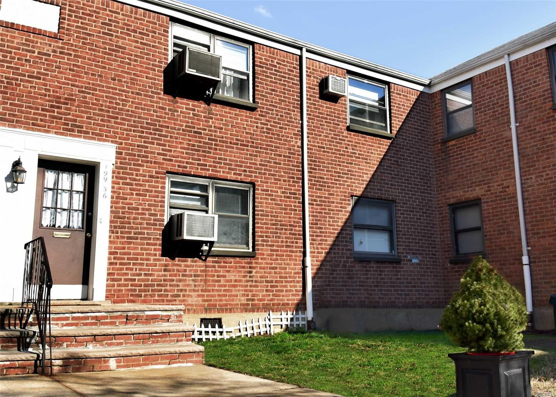 199-36 19th Avenue #1-26, Whitestone, NY 11357 - MLS#: 3209903