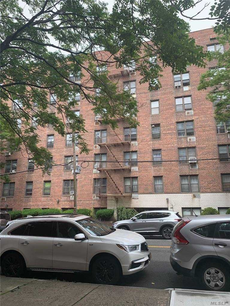 149-43 35th Avenue #6B, Flushing, NY 11354 - MLS#: 3256903