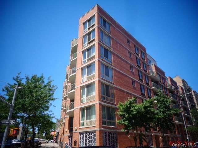 715 Fox Street #6H, Bronx, NY 10455 - MLS#: H4984903