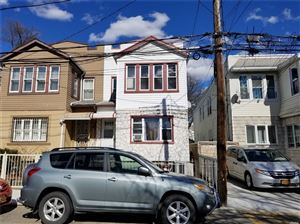 Photo of 88-45 77 St, Woodhaven, NY 11421 (MLS # 3119904)