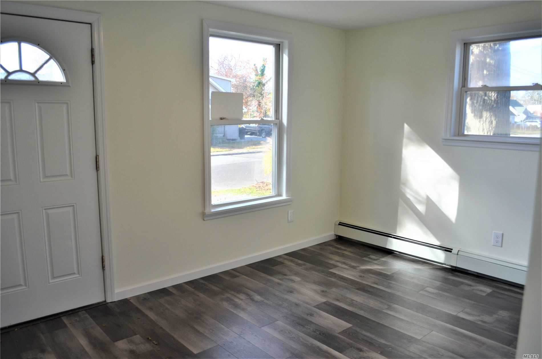 61 Belford, Bay Shore, NY 11706 - MLS#: 3165904