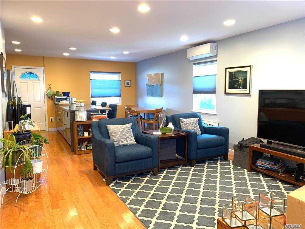 437 Beach 64th Street, Arverne, NY 11692 - MLS#: 3265904