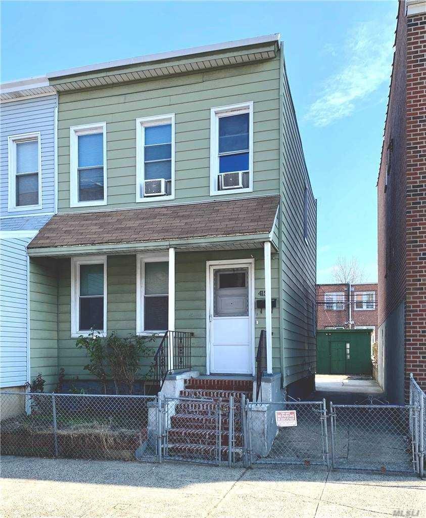 41-51 54 Street, Woodside, NY 11377 - MLS#: 3280904