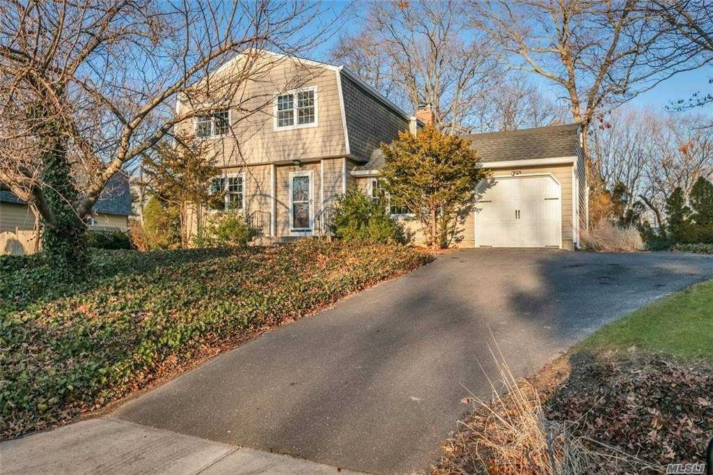 3 Orchid Drive, Port Jefferson Station, NY 11776 - MLS#: 3283904