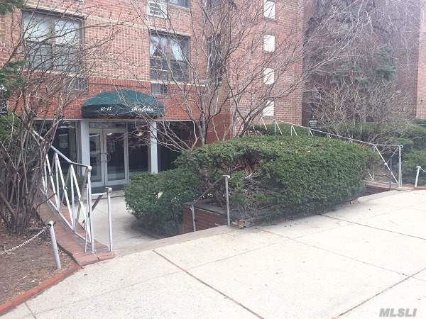 65-15 38th Avenue #4L, Woodside, NY 11377 - MLS#: 3064905