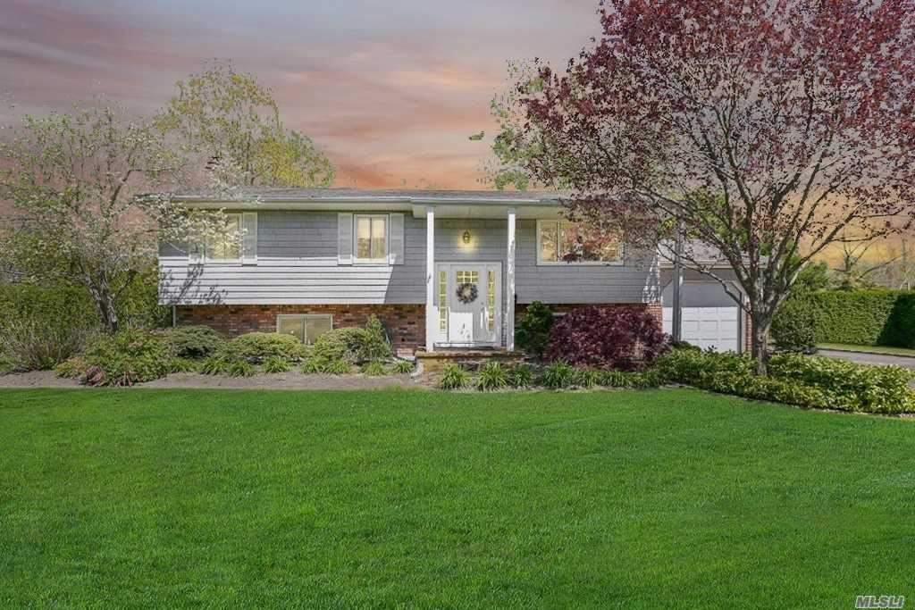 27 Country Greens Dr, Bellport, NY 11713 - MLS#: 3217905