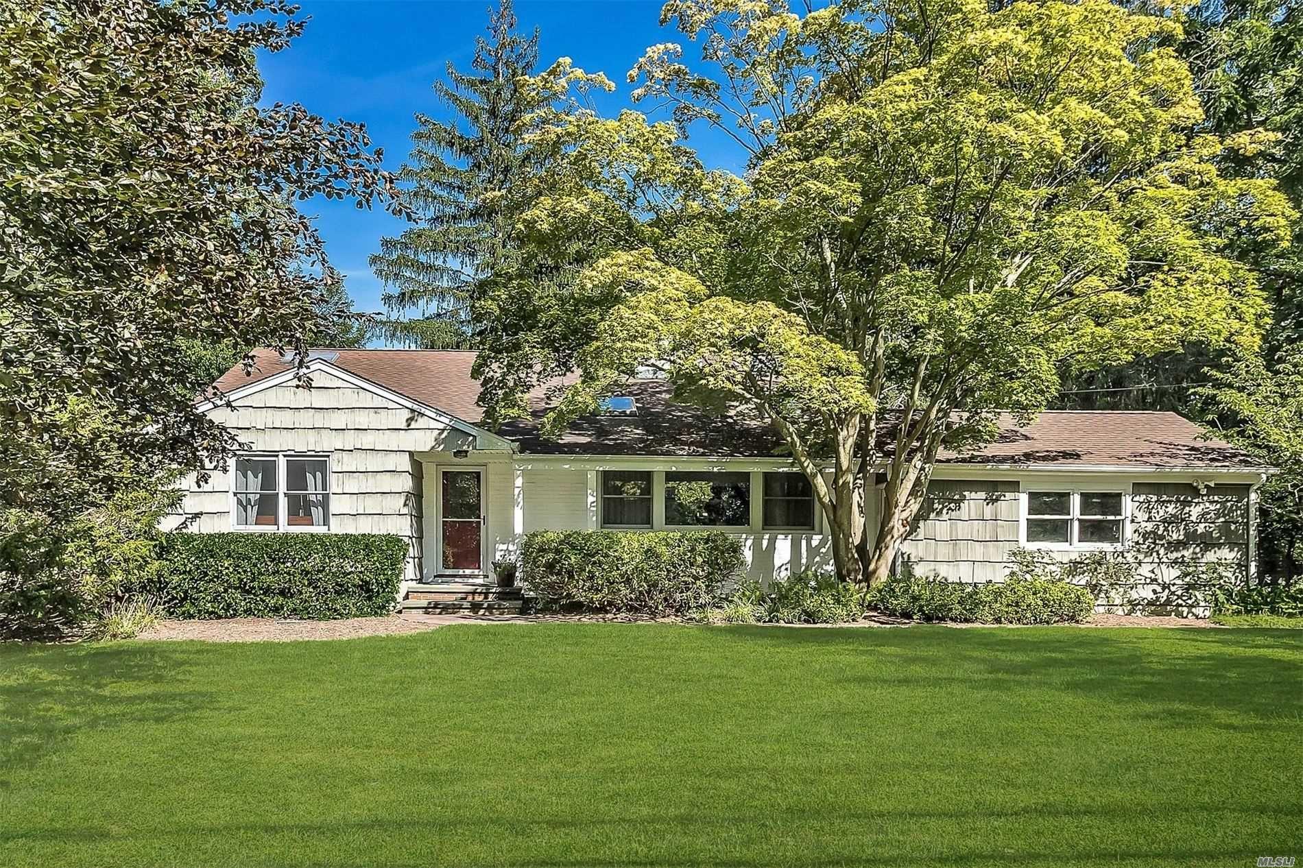 22 Greenhill Lane, Huntington, NY 11743 - MLS#: 3244905
