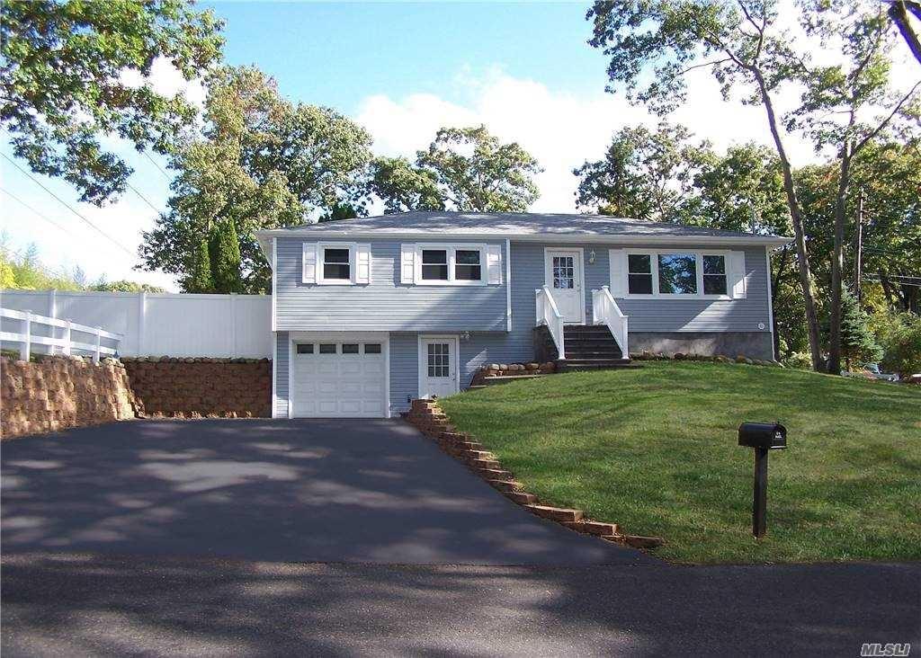 31 Brookhaven Drive, Rocky Point, NY 11778 - MLS#: 3263905