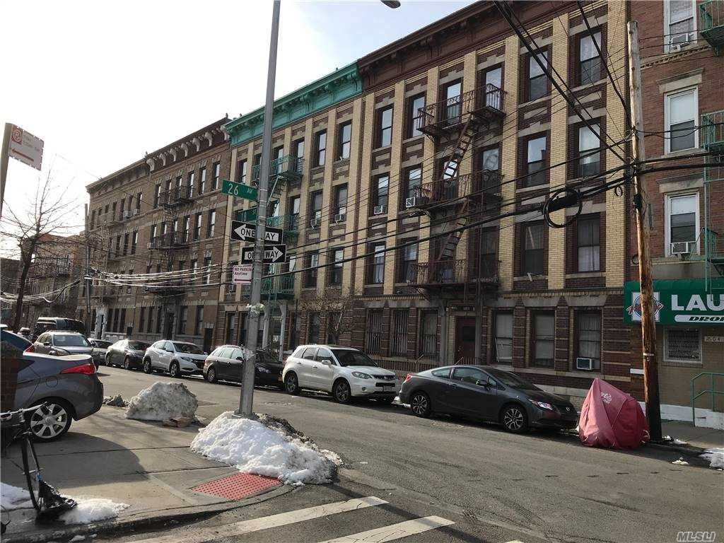 26-18 18 Street #2C, Astoria, NY 11102 - MLS#: 3276905
