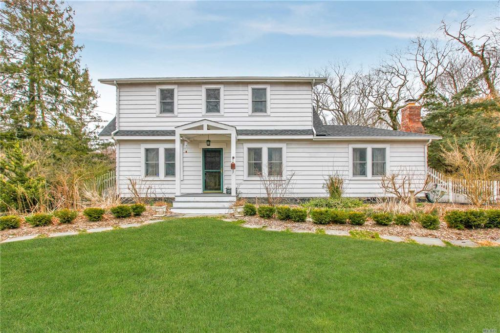 65 Hedges Road, E. Patchogue, NY 11772 - MLS#: 3116906