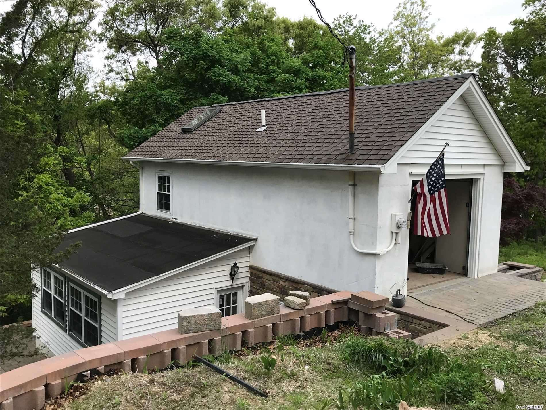 33 Point Breeze, Rocky Point, NY 11778 - MLS#: 3130906
